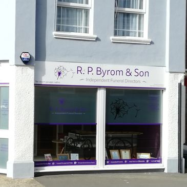 Barnstaple family funeral directors independant funeral directors local funerals north devon taw
