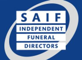 Independent funeral directors family funeral directors private funeral regulation Pure cremation