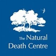natural death eco funerals environmentally friendly funerals green funerals green burial