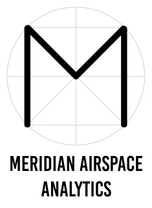 Meridian Airspace Analytics