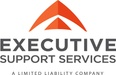 Executive Support Services