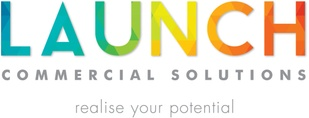 Launch Commercial Solutions - Realise Your Potential