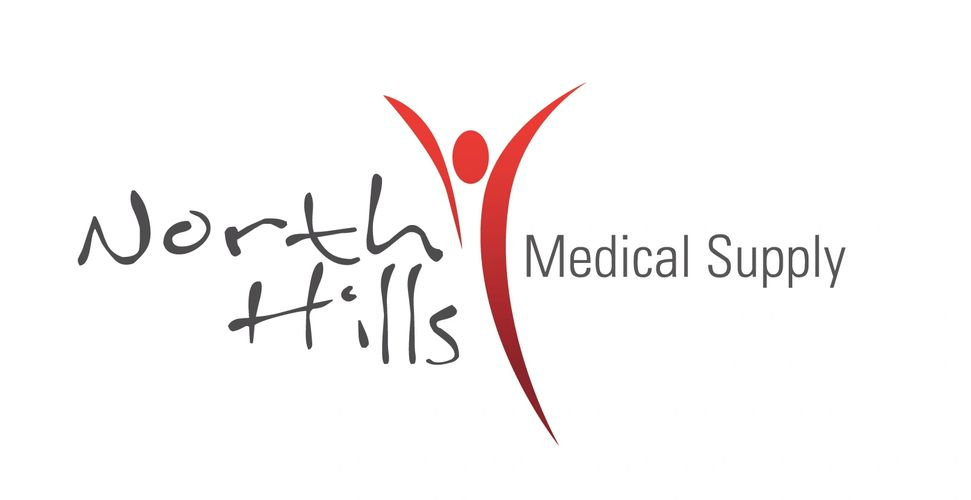 North Hills Medical Supply serving Pittsburgh, PA