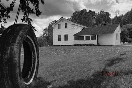 SRS Paranormal visits the infamous  Hinsdale House