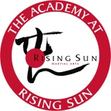 Academy at Rising Sun