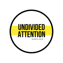 Undivided Attention