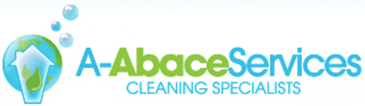 AAbace Cleaning Services