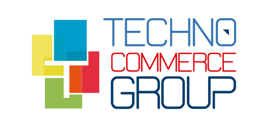 Techno Commerce Group