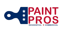 Paint Pros FL, Inc.