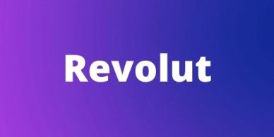 Revolut Stocks and Shares