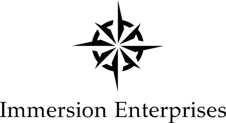 Immersion Enterprises