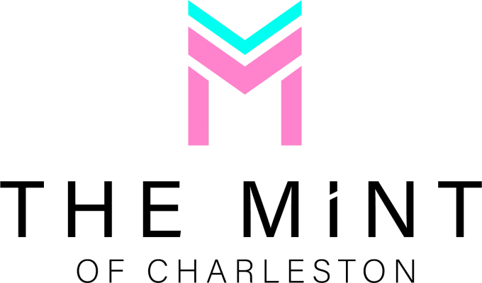 The Mint of Charleston