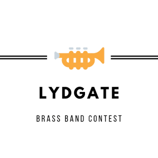 Lydgate Band Contest