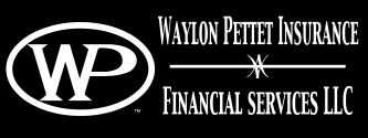 Waylon Pettet Insurance and Financial Services