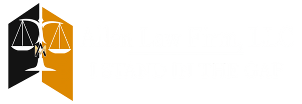 Allen Law Firm, LLC
