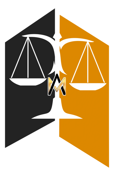 scales of justice criminal defense defense attorney