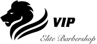 VIP Elite Barbershop