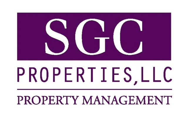 SGC Properties LLC