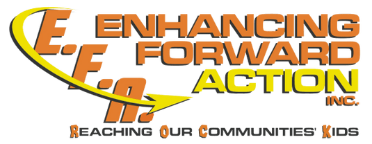 Enhancing Forward Action