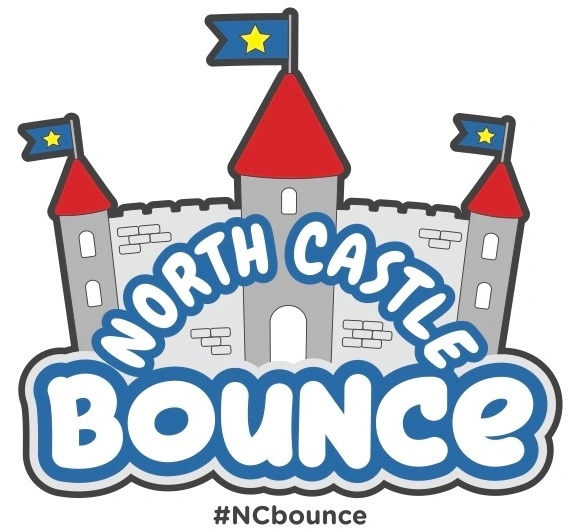 North Castle Bounce