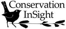 Conservation InSight
