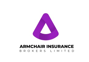 Armchair Insurance Brokers Limited