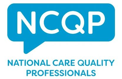 click here to access NCQP