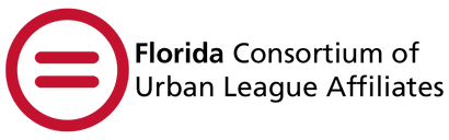 Consortium of Urban League Affiliates