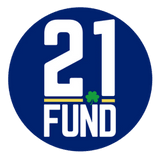 The 21 Fund