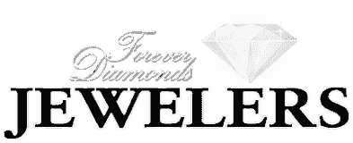 Forever Diamonds Jewelers