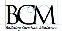 Building Christian Ministries