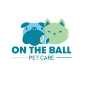ON THE BALL Pet Care LLC