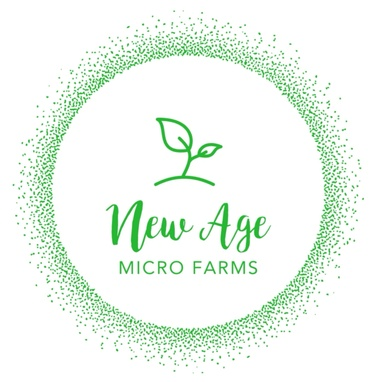 New Age Micro Farms