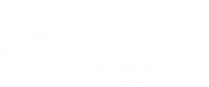 ProNova Marine Products Ltd.