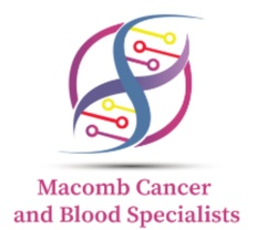 Macomb Cancer and Blood specialists