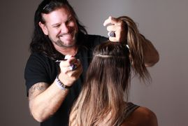 donovan eastman vanity hair salon stylist best hair extensions utah