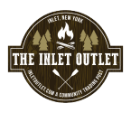 The Inlet Outlet
