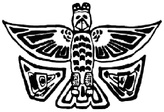 Small Tribes Organization of Western Washington
