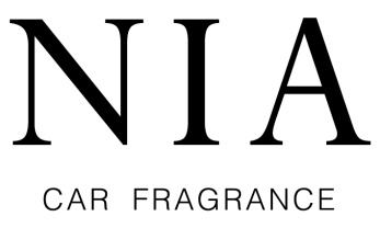 NIA FRAGRANCES