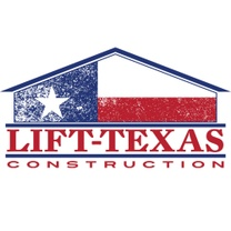 Lift-Texas Construction