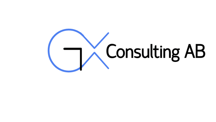 GX consulting
