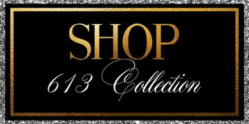 Shop 613 Collection here at J'adore hair Palace
