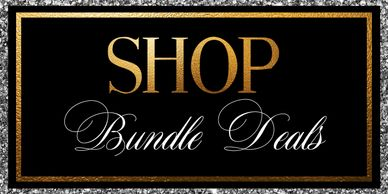 Shop Bundle Deals at J'adore Hair Palace