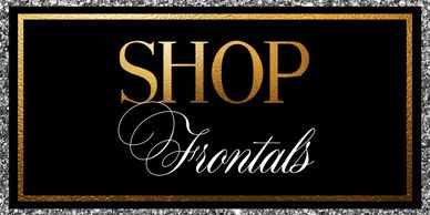 Shop Frontals at J'adore Hair Palace