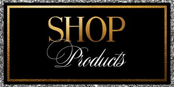 Shop our Products here at J'adore Hair Palace