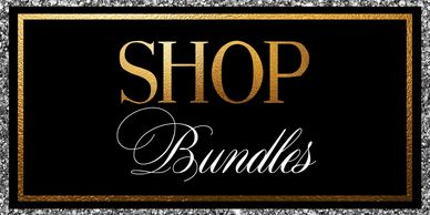 Shop Bundles here at J'adore Hair Palace