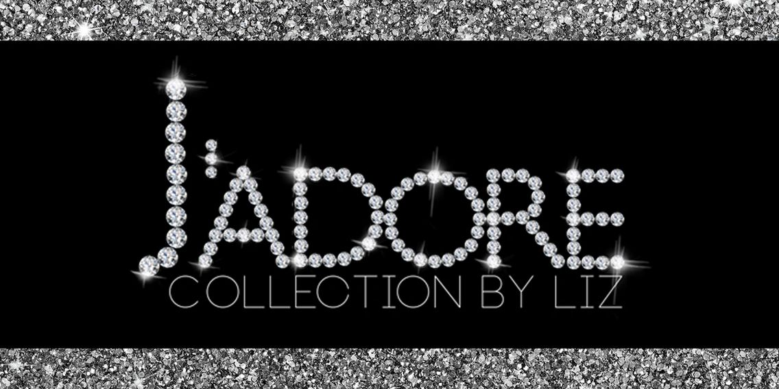 J'adore Collection by Liz of J'adore Hair Palace