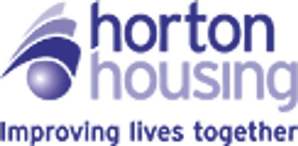 horton housing homelessness