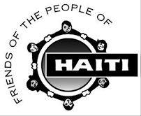 FRIENDS OF THE PEOPLE OF HAITI QC