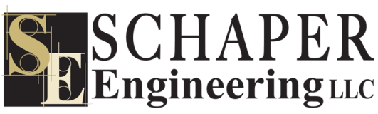 Schaper Engineering LLC